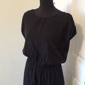 Mossimo Supply Co. Dresses - Little Black Dress